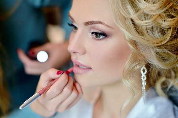 BridalMakeupTrends1
