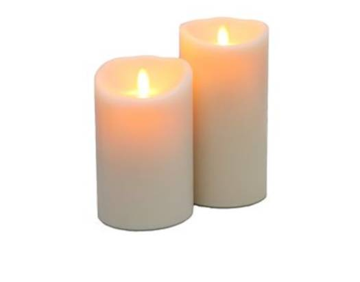 candles2